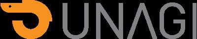 unagi_logo_cmyk
